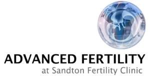 Advanced Fertility at Sandton Fertility Clinic