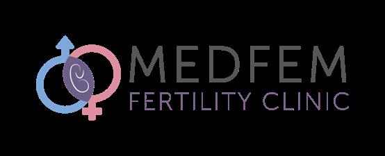 MEDFEM FERTILITY CLINIC