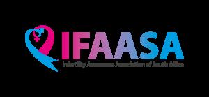 IFAASA