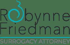 Robynne Friedman Attorneys