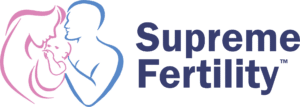Supreme Fertility