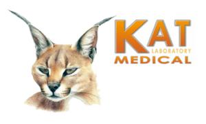 KAT Laboratory and Medical