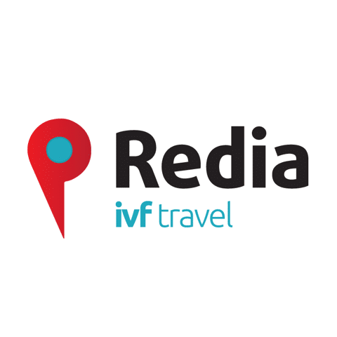 Redia-IVF
